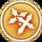 Icon skill 1170