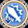 Icon skill 1096