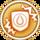 Icon skill 1207