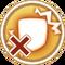 Icon skill 1177