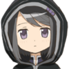 Anime charicon 04