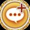 Icon skill 1154