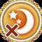 Icon skill 1143