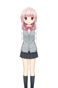 Cos Iroha 02