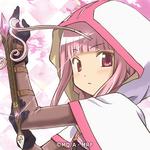 TwitterIcon Iroha2