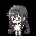 Undokai Homura