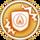 Icon skill 1206