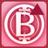 Icon status 1092