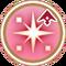 Icon skill 1093