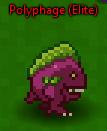 Polyphage (Elite)