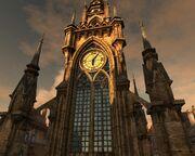 Clock-Tower-3D-Photo-Screensaver 1-1-