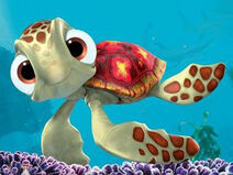 Finding-nemo-squirt