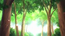 Academia Hoshinomori de Artes Mágicas (6)