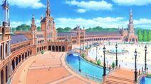 Academia Hoshinomori de Artes Mágicas (4)