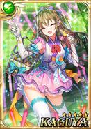 Easter Kaguya F2