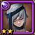 Black Mummy icon