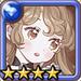 Melba icon