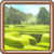 Map Maze icon