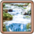 Map Valley in the Forest icon