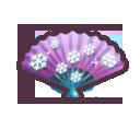 File:Snow Fan icon.png