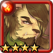 Beast icon