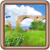 Map Arch Ruins icon