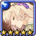 Isolde icon