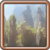 Map Zhangjiajie icon