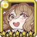 Christmas Melba icon