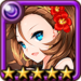 Summer Machiavelli icon