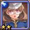Guard Blue icon
