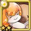Arooru icon