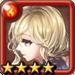 Isadora icon