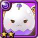 Purple Lottomon icon