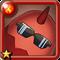 Eggmon 3X icon