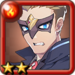 Lad of Darkness icon