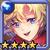 Amelia icon