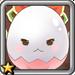 Pink Lottomon icon