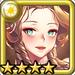 Violetta icon