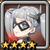 Halfway Joker icon