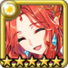 April Fool's Hera icon
