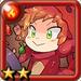 Hot Gonny icon