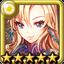 Catherine icon