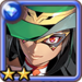 Summoner of Darkness icon
