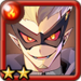 Wizard of Darkness icon
