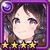 Snow White icon