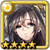 Jeanne icon