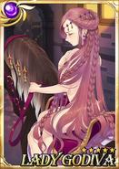 Lady Godiva F2