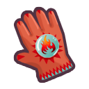 File:Flame Bomb icon.png