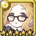 Hanbok Belle icon